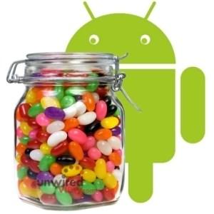Android-Jellybean Android-Jellybean