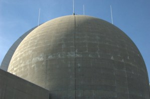gates-backed-new-nuclear-tech gates-backed-new-nuclear-tech