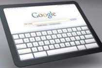 google_tablet_computer