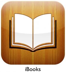 ibooksicon ibooksicon