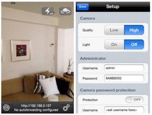 iphone-camera-ip-monitor iphone-camera-ip-monitor