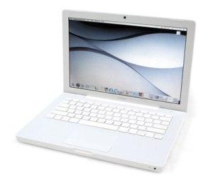 macbook macbook