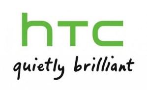 HTC-MWC HTC-MWC