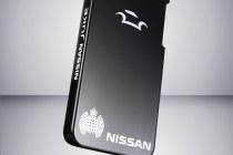 Nissan-Iphone-Case-2