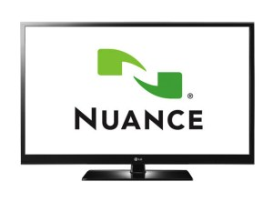 Nuance-Television_large_verge_medium_landscape Nuance-Television_large_verge_medium_landscape