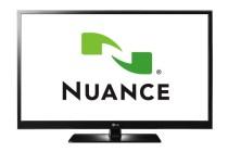 Nuance-Television_large_verge_medium_landscape