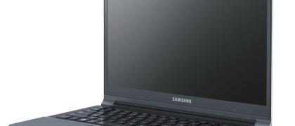 Samsung-Series-9-notebook