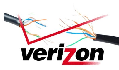 Verizon-Wireless-Network-Outage