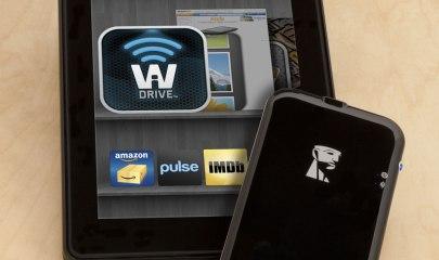 Wi-Drive_Kindle_portrait_hr