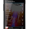 device-2012-01-16-120309 CyanogenMod 9 Music App Now Available for Android 4.0