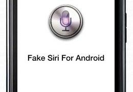 fake-siri-android
