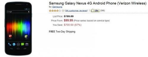 galaxy-nexus-amazon