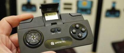 gametel
