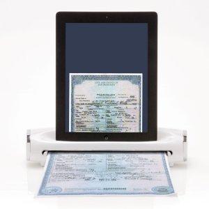 iconvert-ipad-scanner iconvert-ipad-scanner