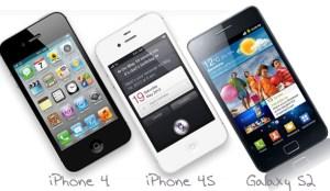 iphone4s-iphone4-galaxy-s2 iphone4s-iphone4-galaxy-s2