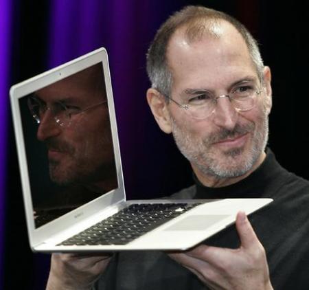 macbook-air-2011-most-important