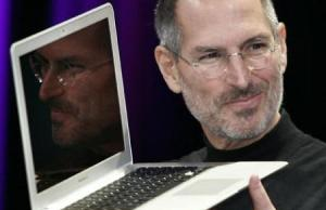 macbook-air-2011-most-important Homepage - Newspaper