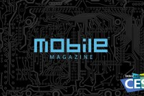 mobilemag_ces