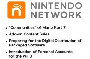 nintendo-network nintendo-network