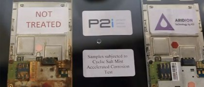 p2i-technolog