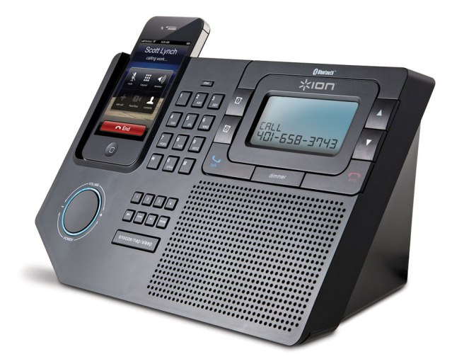 phone_station_plus_iphone_android
