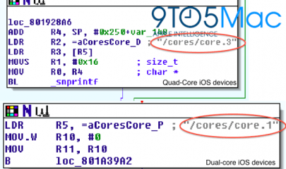 quadcore9to5mac