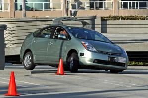 Google_driverless_car Google_driverless_car