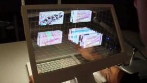 Microsoft-transparent-3D-desktop Microsoft-transparent-3D-desktop