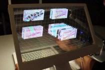 Microsoft-transparent-3D-desktop