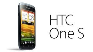 htc-one-s-1 htc-one-s-1