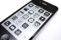 iPhone_RetroOS_Photo2_680