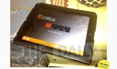 officeios