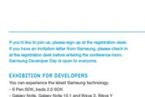 samsung-developer-day (1)
