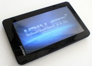 Aakash-2-tablet Aakash-2-tablet