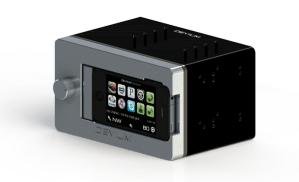 Dash-iPhone-car-stereo Dash-iPhone-car-stereo