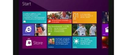Windows-8-tablet