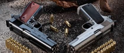 arsenal-double-barrel-pistol