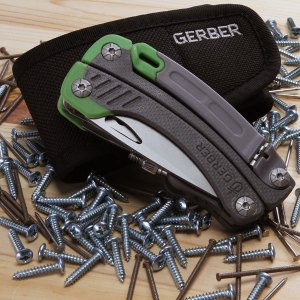 ecee_gerber_tripod_multitool_closed ecee_gerber_tripod_multitool_closed