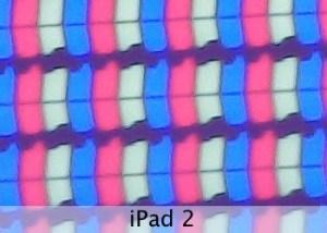 iPad_2 iPad_2
