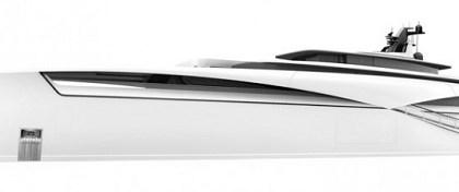 qi-Feadship-Superyacht18