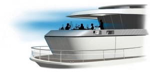 qi-Feadship-Superyacht6 qi-Feadship-Superyacht6