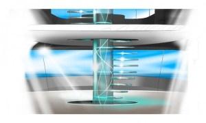 qi-Feadship-Superyacht7 qi-Feadship-Superyacht7