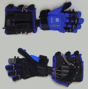 robo-glove-1 robo-glove-1