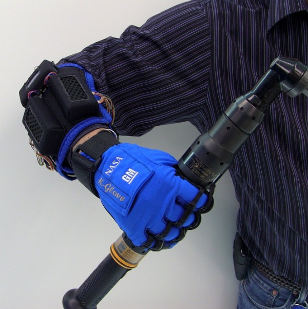 robo-glove