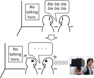silencer2 silencer2