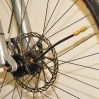 adaptrac1 ADAPTRAC: Change Your Mountain Bike's Tire Pressure While Riding It