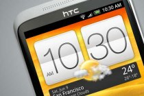 htc-one-x-top-630