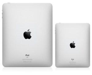 ipad-and-mini-ipad ipad-and-mini-ipad