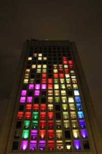tetris3 tetris3