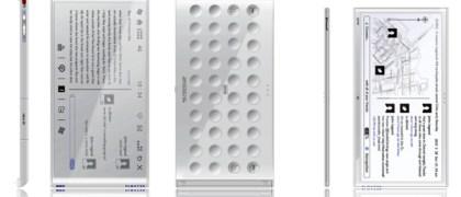 120507-ephone2